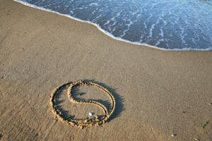 Discovering your yin and yang in treatment