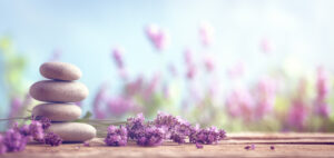 Aromatherapy: What You Need To Know Before You Start Your Own Practice