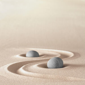 Yin And Yang: The Good In The Bad, The Bad In The Good