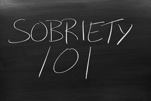 Everything You Need To Know About Surviving Your First 420 In Sobriety