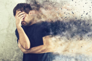 Does Post-Traumatic Stress Disorder Lead to Substance Abuse?