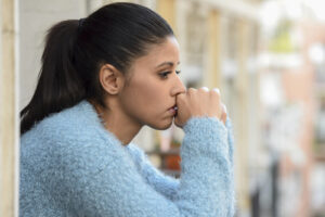 Can Drug Addiction Cause Mental Disorders?