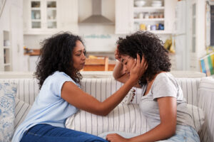 Ways to Cope When Your Loved One is an Addict