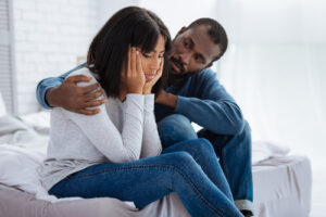 Toxic Relationships and Inner Peace