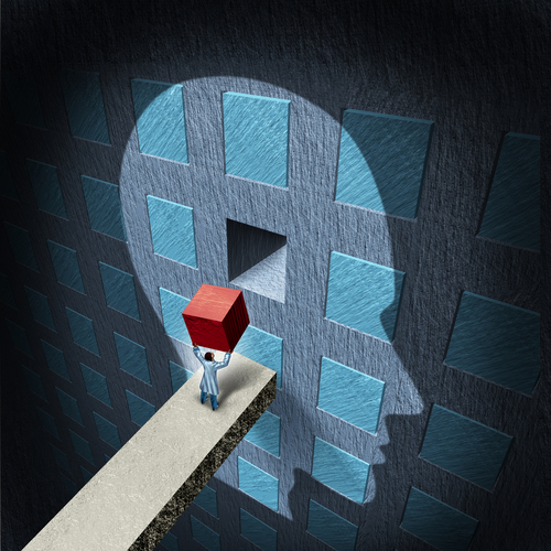 Reprogramming the Subconscious Mind