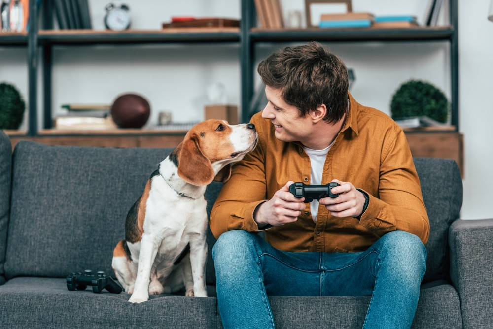A Promising New Treatment for Video Game Addiction