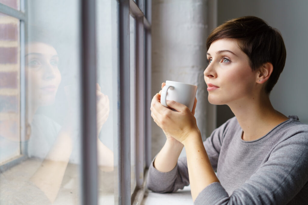 5 Tips to Help You Stop Ruminating
