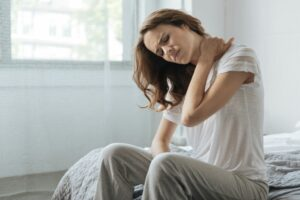 6 Ways to Reduce Inflammation for a Stronger Recovery