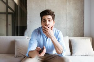 Eight Tips for Coping with Boredom in Addiction Recovery