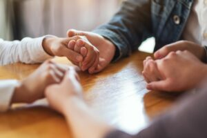 6 Misconceptions About Addiction Treatment