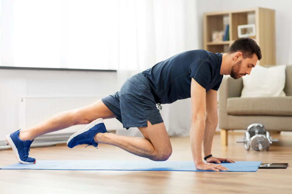 Choosing the Exercise That's Right for You